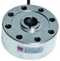 LC-7-5kN~300kN轮辐式亚搏彩票aqq在哪下载(带键)