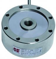 LC-7-5kN~20000kN轮辐式亚搏彩票aqq在哪下载