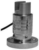 LC-11-0.1N.m~300N.m扭矩亚搏彩票aqq在哪下载