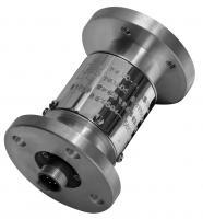 LC-11-0.1N.m~200N.m(双法兰盘式)扭矩和雷竞技类似的平台