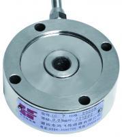 LC-7-100N~10000N轮辐式亚搏彩票aqq在哪下载