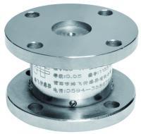 LC-11-100N.m~2000N.m双法兰盘式扭矩亚搏彩票aqq在哪下载(大扭矩)